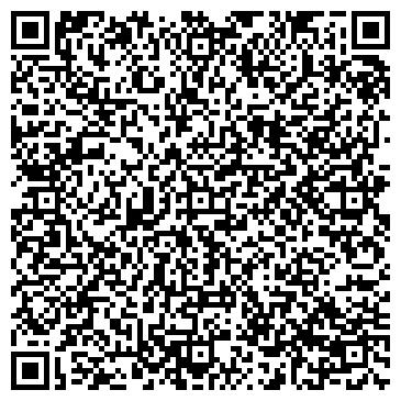 QR-код с контактной информацией организации Общество с ограниченной ответственностью ООО «ЕВРОТРЕЙДИНГ СТОК»