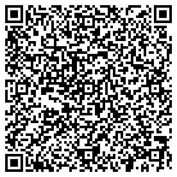 """QR-код с контактной информацией организации ООО """"Идея Декор"""""""