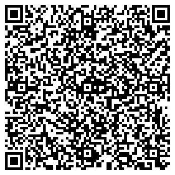 QR-код с контактной информацией организации Частное предприятие ЧП ТрансБуд-Т