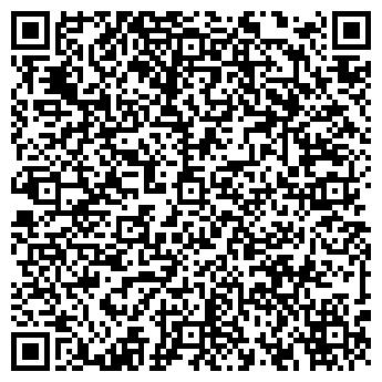 QR-код с контактной информацией организации ЧП Форма