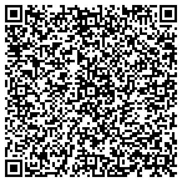 """QR-код с контактной информацией организации интернет-магазин """"Все для пайки"""""""