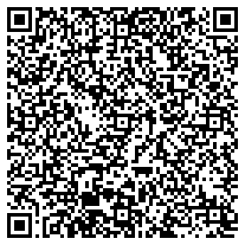 """QR-код с контактной информацией организации Частное предприятие ЧП """"Техникс Групп"""""""