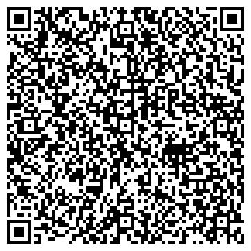 QR-код с контактной информацией организации ООО Содружество-монолит