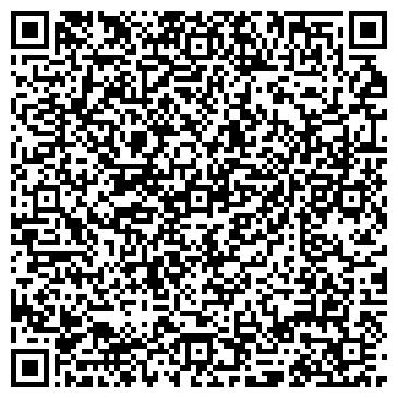 QR-код с контактной информацией организации Djetta software solutions, Частное предприятие