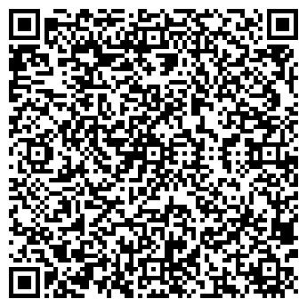 """QR-код с контактной информацией организации ЧП """"ОСТ"""""""