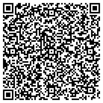 QR-код с контактной информацией организации Частное предприятие М-н «Будмайстер»