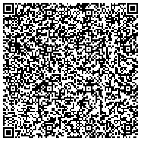 """QR-код с контактной информацией организации Ортопедические и медицинские товары: корсеты, наколенники, стельки, турбокаст,скотчкаст, ТМ """"BogMark"""