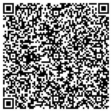 QR-код с контактной информацией организации Частное предприятие KIAplast