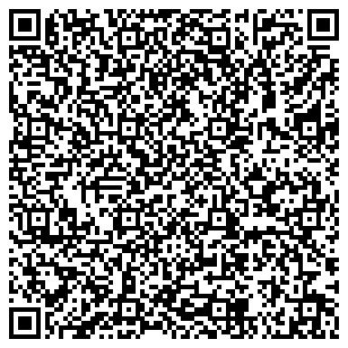QR-код с контактной информацией организации ООО «ПКП «Днепрохимсервис»