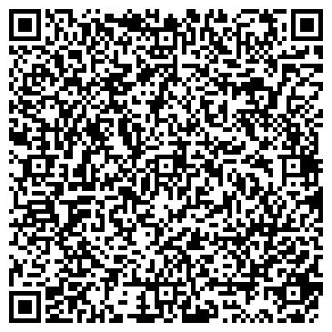 """QR-код с контактной информацией организации Приватне Підприємство """"Віндекор"""""""