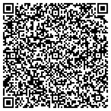 QR-код с контактной информацией организации ООО «ФтороПолимер», Общество с ограниченной ответственностью
