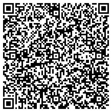 QR-код с контактной информацией организации Субъект предпринимательской деятельности СПД Шмонин А.О.