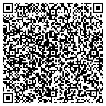 """QR-код с контактной информацией организации магазин """"Файні сусіди"""""""