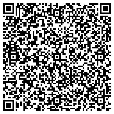 QR-код с контактной информацией организации ЧП Коба А.В.
