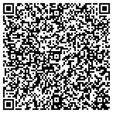 QR-код с контактной информацией организации Общество с ограниченной ответственностью Комплекс Снаб Менеджмент ТП
