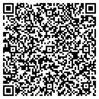 QR-код с контактной информацией организации Общество с ограниченной ответственностью СОМ-ФАСАД