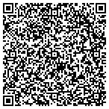 QR-код с контактной информацией организации ЧП Стройконсультант