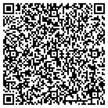 QR-код с контактной информацией организации Частное предприятие Термопласт