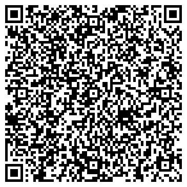 QR-код с контактной информацией организации Частное предприятие МЧП «СВОЙ ДОМ»