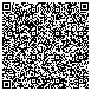 QR-код с контактной информацией организации МОДНЫЕ КРАСКИ, Общество с ограниченной ответственностью