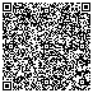 """QR-код с контактной информацией организации ЧП """"ЭкоЭнергоСервис"""""""
