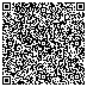 QR-код с контактной информацией организации Общество с ограниченной ответственностью ООО «ПРОМТЕХ РЕСУРС»