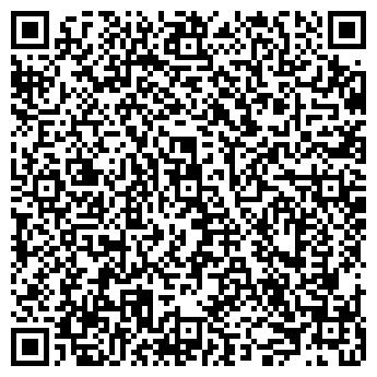 QR-код с контактной информацией организации Субъект предпринимательской деятельности Бобко, СПД