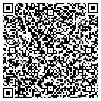 QR-код с контактной информацией организации Техконтроль-Украина, Частное предприятие