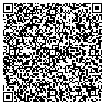 QR-код с контактной информацией организации Общество с ограниченной ответственностью ООО Спектрал