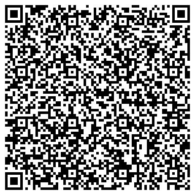 QR-код с контактной информацией организации Общество с ограниченной ответственностью ООО ППФ «Мобил»