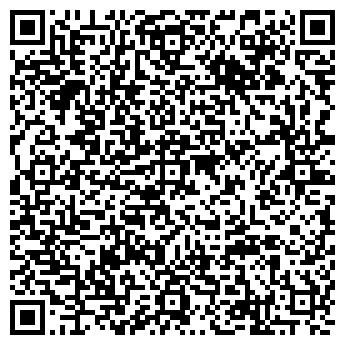 QR-код с контактной информацией организации Субъект предпринимательской деятельности СПД BestFloor