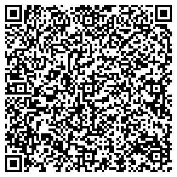 QR-код с контактной информацией организации ООО «Фермина»