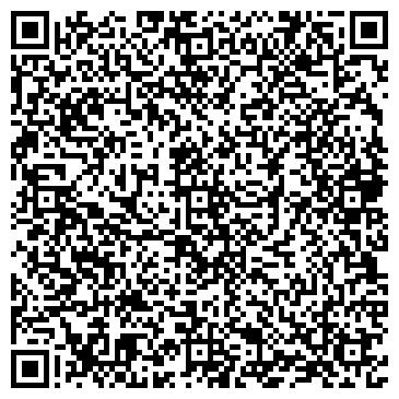 QR-код с контактной информацией организации Частное предприятие ФОП Дергач Л.А.