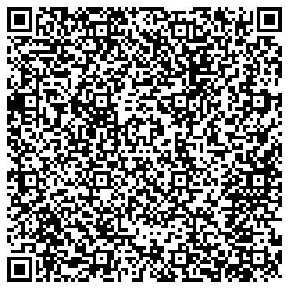 QR-код с контактной информацией организации ЧП Остапец:перепела,мясо,яйца,мед,недвижимость,рыжик.