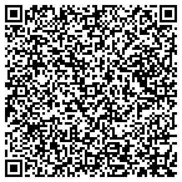 QR-код с контактной информацией организации ТОВ «Колор-центр сервис»
