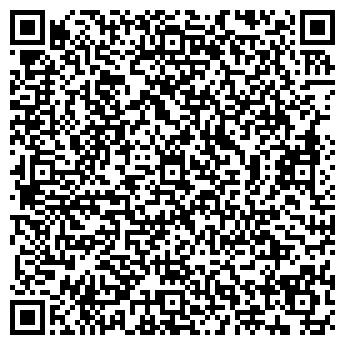 QR-код с контактной информацией организации ЧП «Лимар груп», Частное предприятие