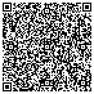 QR-код с контактной информацией организации ДЕЛИЯ ФАРБ
