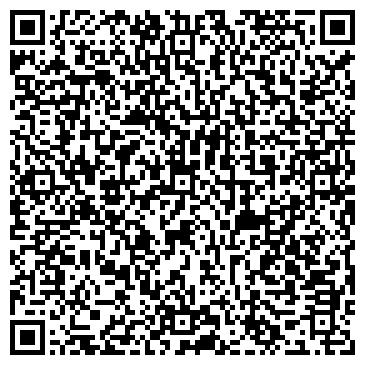 QR-код с контактной информацией организации Общество с ограниченной ответственностью ООО «Днепропласт»