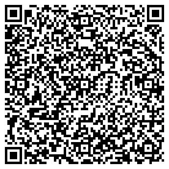 QR-код с контактной информацией организации ООО Фарбия, Общество с ограниченной ответственностью