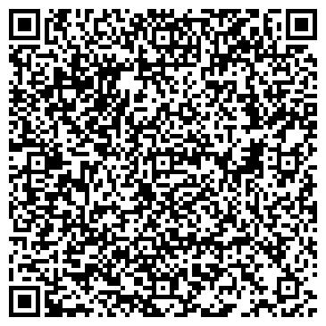 """QR-код с контактной информацией организации ООО """"Капитель-Днепр"""""""
