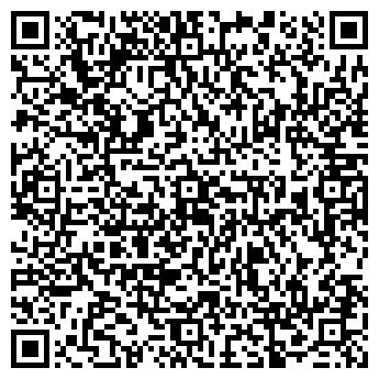 QR-код с контактной информацией организации Частное предприятие ЧП «СПЕЦКРАСКИ»