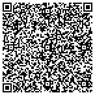 QR-код с контактной информацией организации ООО Холдинг-юг