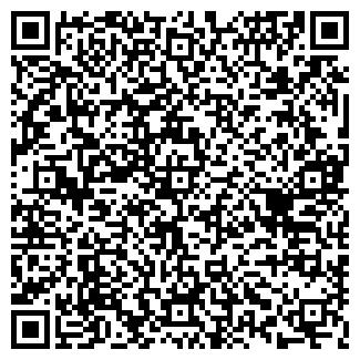QR-код с контактной информацией организации УкрЛюкс