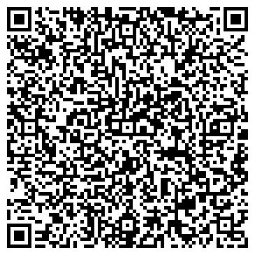 """QR-код с контактной информацией организации """"Агросинтез 1"""" ЧП"""