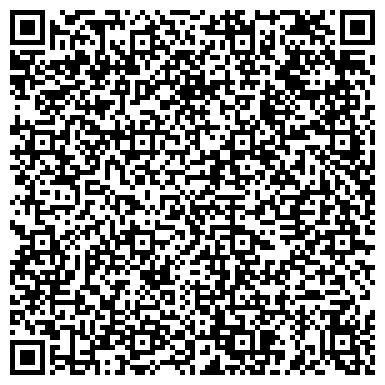 """QR-код с контактной информацией организации Интернет-магазин """"Ceresit-Pro"""""""