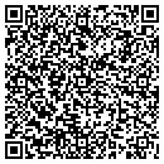 QR-код с контактной информацией организации 3COLOR
