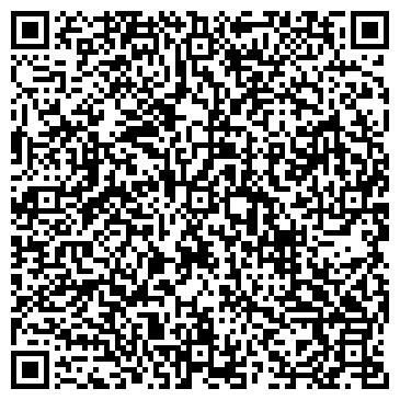 QR-код с контактной информацией организации Магазин «Стройкомплект»