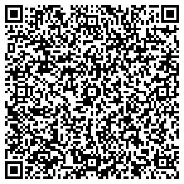 QR-код с контактной информацией организации Частное предприятие ЧП Баратынская