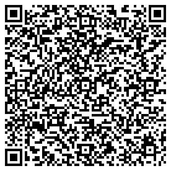QR-код с контактной информацией организации Субъект предпринимательской деятельности Анатолий Лотоцкий