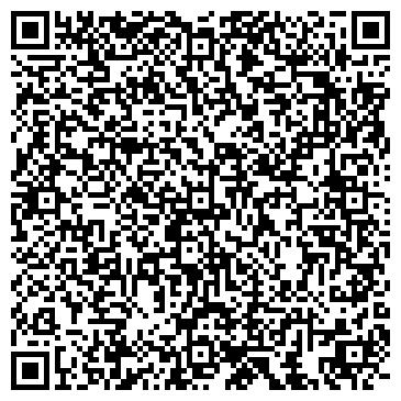 QR-код с контактной информацией организации ООО НПО Никос